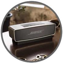 Top 5 Best Bluetooth Speakers