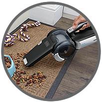 Top 7 Best Handheld Vacuums