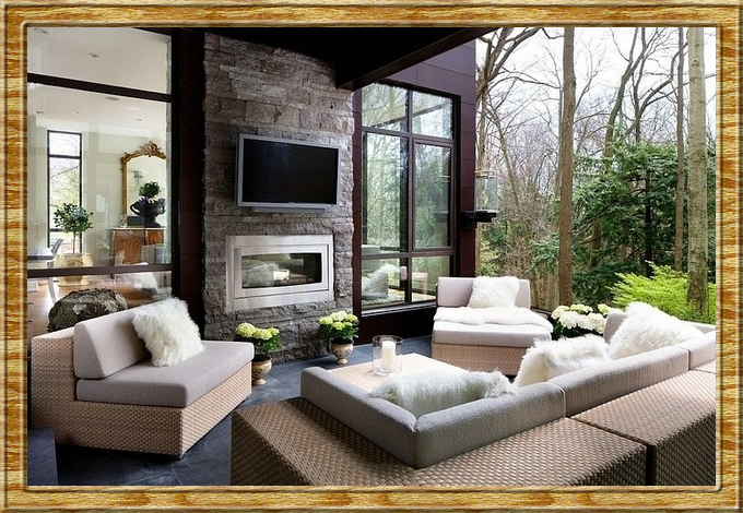 Best Products for Homes in Canada